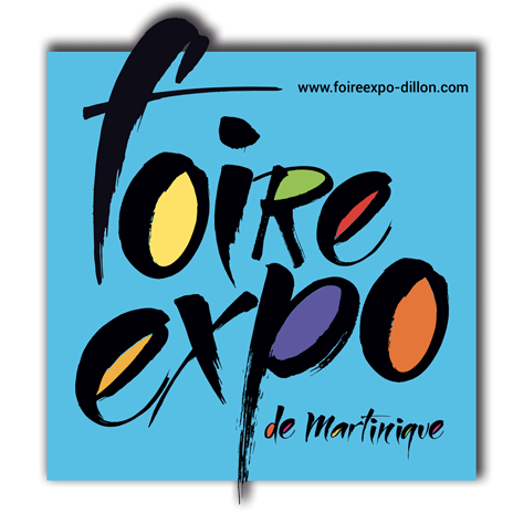 Logotype Foire Expo 2019